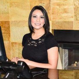Family and Implant Dentistry of Arvada Mia and Amanda
