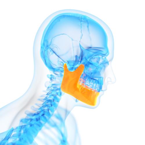 Tmj Treatment Denver Temporomandibular Joint Inflammation Disorder