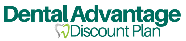 Dental Advantage Discount Dental Plan