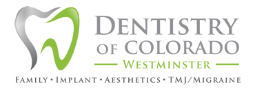 Dentistry of Colorado Westminster