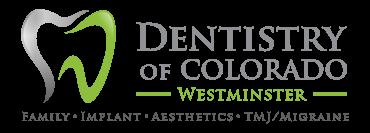 Dentistry of Colorado Westminster