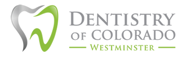 Your Boulder, Arvada, Cherry Creek, Belmar, Lafayette and Westminster Dentists.